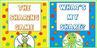 teaching division 11 fun games u0026 activities to try weareteachers