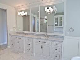 Shaker Style Vanities Bathroom Cabinetry