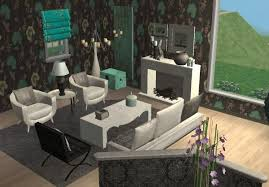 virtual living room design candice olson inspired glamorous living room home décor virtual