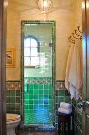 bathroom design san francisco style home traditional bathroom san francisco by