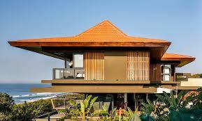 luxury home stuff african panoramic luxury house u2013 adorable home