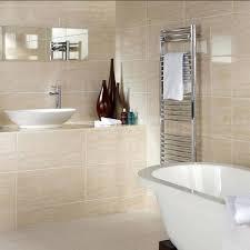 bathroom ceramic tile designs ceramic bathroom tile contemporary bathroom tile designs bathroom