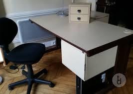 donne bureau donne mobilier bureau à île de mobilier