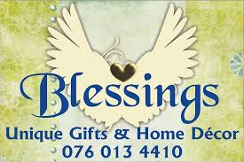 blessings home decor blessings unique gifts and home decor vintage store polokwane