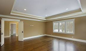 Tray Ceiling Painting Ideas Master Bedroom Tray Ceiling Master Bedroom Tray Ceiling Paint