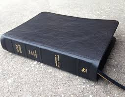 Cowhide For Sale 9 Best Aa Leather Bibles For Sale Images On Pinterest Bibles For