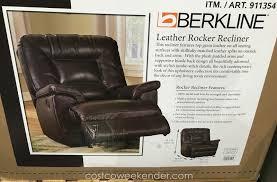 Berkline Recliner Sofa Berkline Reclining Sofas 98 With Berkline Reclining Sofas