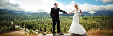 Wedding Venues In Washington State Weddings Overview Washington Weddings Suncadia Resort