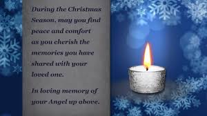 quotes for soldiers during christmas articles inmemory
