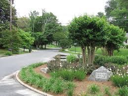 garden hills wikipedia