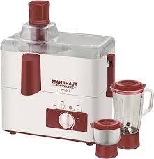 Stand Mixer Kitchenaid by Kitchen Mixer Machine Kitchen And 51 Mixers At Walmart Cake
