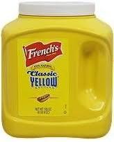 nance s mustard into savings on mustard