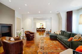 listing 462275 2300 divisadero street san francisco ca 94115
