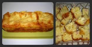 savoyard cuisine recette cake savoyard 750g