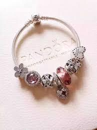 708 best pandora images on pandora jewelry jewelry