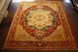 rugs spotlight rugs ideas