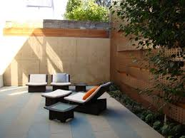 Patios Covers Designs Patio Covers And Canopies Hgtv