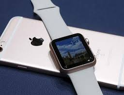 apple watches black friday best black friday 2016 apple deals