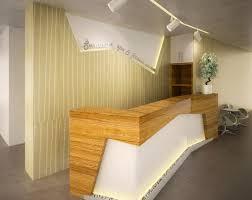Reception Desk For Salon Cheap Desk Cheap Reception Desk Recognize Cheap Office Reception