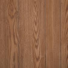 paneling pine wood planks cost of wainscoting oak paneling