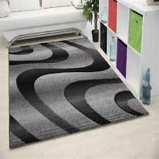 Tapis Beige Salon by Tapis Salon Gris