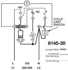 commercial freezer electrical wiring diagram wiring diagrams
