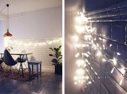 Ebay String Lights by Ebay Scoop String Lights Christina Dueholm