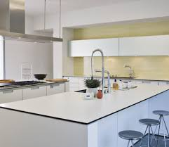 stools amazing intrigue bar stools for kitchen counter pleasing