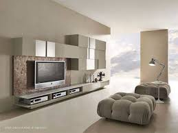 living interesting classic tv cabinet designs for living room