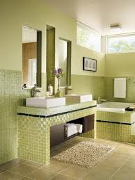 ideas for bathrooms decorating tiles for bathroom decorating shelterness bathroom ideas decor
