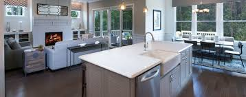traditions new homes wake forest nc new homes raleigh nc
