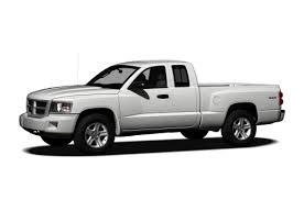dodge dakota reviews 2005 dodge dakota truck models price specs reviews cars com