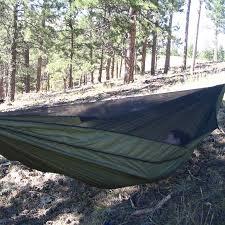 best camping hammock blackbird warbonnet outdoors