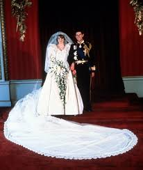 Prince Charles Princess Diana Old Photos Of Princess Diana And Prince Charles Are Blowing