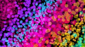 tuesday 10th november 2015 10am 2560x1600 cool colors desktop