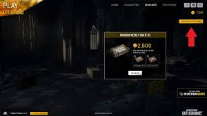 player unknown battlegrounds gift codes pubg how to get the dmm t shirt skin skin tracker