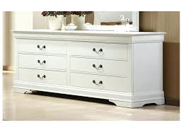 Dressers Bedroom Furniture White Bedroom Dressers Bedroom Furniture Dresser Fresh White
