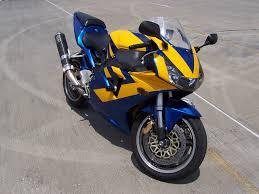 honda cbr 954 cbr 954 sporttech windscreen sportbikes net