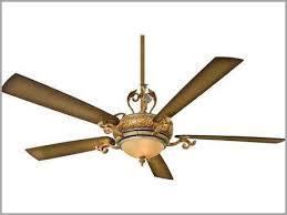Tuscan Ceiling Fans With Lights Tuscan Style Ceiling Fans With Lights Cozy Minka Aire Napoli Ii