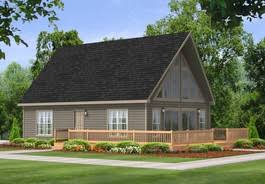 chalet style homes chalet style manufactured homes find modular home floor plans