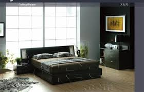 Classy Bedroom Furniture Used For Only 2 Months Rawalpindi