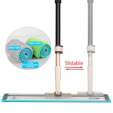 18 professional silva microfiber mop system 2 free microfiber