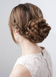 juda hairstyle steps 16 simple indian juda hairstyles for wedding parties 2018 styles