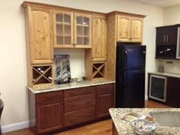 Kitchen Cabinets Harrisburg Pa Armstrong Cabinets In Harrisburg Pa 17111 Pennlive Com