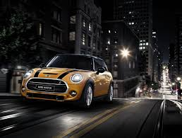 elms direct blog browsing the tag archive for mini hatch