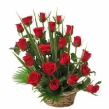 online flowers delivery online flowers gifts bouquet delivery in jaipur