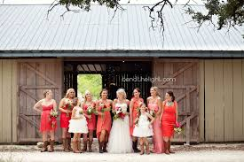 wedding dress cowboy boots wedding gowns with cowboy boots vosoi
