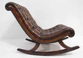 Chair Jpg Rocking Chair Drawing What Is The Rocking Chair Exercise Kashiori Com Wooden Sofa