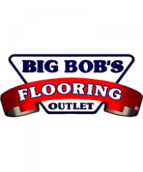 big bobs flooring outlet whacc