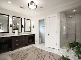 bathroom lighting design re bath of the triad bathroom lighting design 101 re bath of the